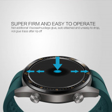 NILLKIN Amazing H+ Pro tempered glass screen protector for Huawei Watch GT (46mm)