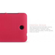 NILLKIN Super Frosted Shield Matte cover case series for Microsoft Lumia 430