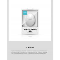 Kivee KV-MW08 Wireless speaker