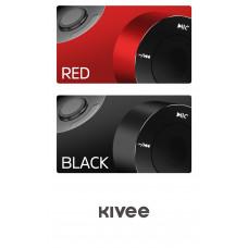 Kivee KV-MW06A Wireless speaker
