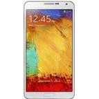 Samsung Galaxy Note 3 Neo (N7505)