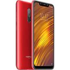 Xiaomi Poco F1 (Pocophone F1)