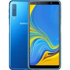 Samsung Galaxy A7 (2018) (A750F)