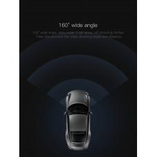 Neekin (Nillkin) Mini 1 Smart Car DVR