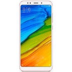Xiaomi Redmi 5 Plus (Xiaomi Redmi Note 5)