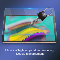 NILLKIN Amazing H+ tempered glass screen protector for Samsung Galaxy Tab S5e (T720, T725 LTE)