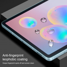 NILLKIN Amazing H+ tempered glass screen protector for Samsung Galaxy Tab S6 Lite