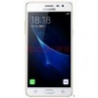 Samsung Galaxy J3 PRO (J3110)