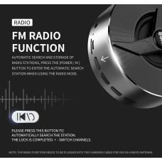Kivee KV-MW06B Wireless speaker