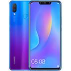 Huawei P Smart Plus / Nova 3i