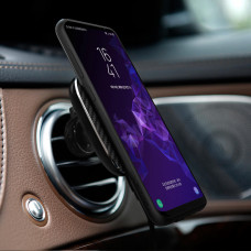 NILLKIN Wireless Car Magnetic Charger 2 (model B) (fast charge) Car wireless charger