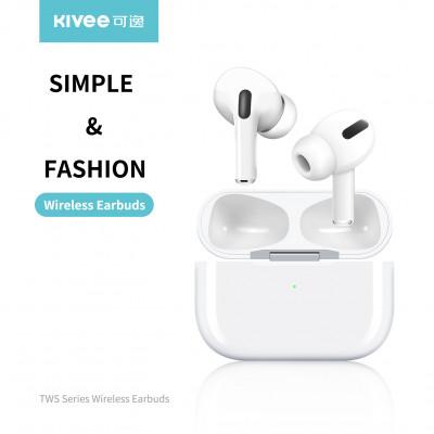 Kivee KV-TW30 Bluetooth wireless earphones
