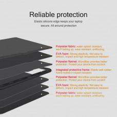 NILLKIN Acme Sleeve for Apple Macbook 16 Classic