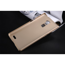 NILLKIN Super Frosted Shield Matte cover case series for Oppo R7 Plus