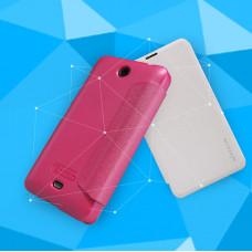 NILLKIN Sparkle series for Microsoft Lumia 430