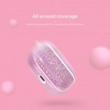 NILLKIN AirPods Pro Glitter case