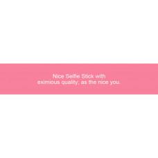 NILLKIN Nice Selfie stick