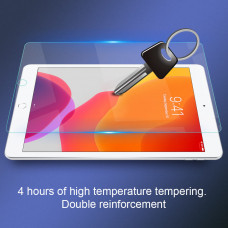 NILLKIN Amazing H+ tempered glass screen protector for Apple iPad 10.2