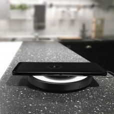 NILLKIN Magic Disk 4 Fast Charge Wireless charger