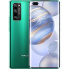 Huawei Honor 30 Pro, Honor 30 Pro Plus