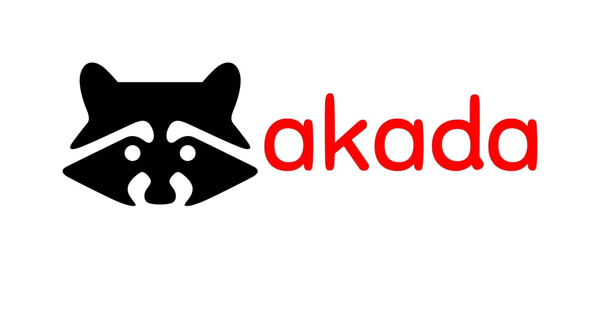 Akada group international store